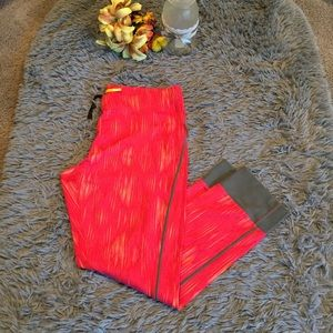 Lole Dash Pants Size XL
